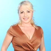 Sexy woman Viktoria, 42 yrs.old from Sumy, Ukraine