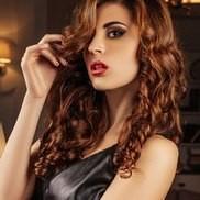 Sexy wife Anna, 25 yrs.old from Vinnitsa, Ukraine
