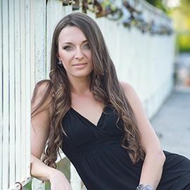 Nice girl Olga, 36 yrs.old from Zaporijie, Ukraine
