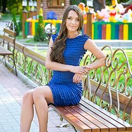 Beautiful miss Olga, 36 yrs.old from Zaporijie, Ukraine