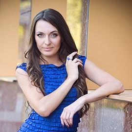 Hot girlfriend Olga, 36 yrs.old from Zaporijie, Ukraine