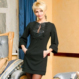 Nice miss Olga, 40 yrs.old from Sumy, Ukraine