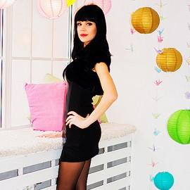 Charming girl Anastasiya, 26 yrs.old from Poltava, Ukraine