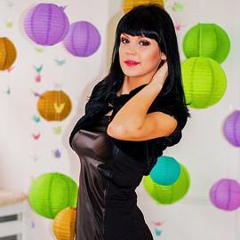 Beautiful woman Anastasiya, 26 yrs.old from Poltava, Ukraine