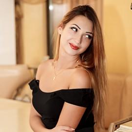 Amazing miss Maria, 26 yrs.old from Zhytomyr, Ukraine