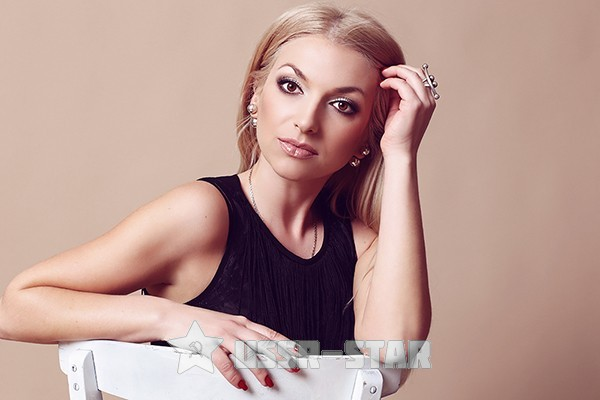 Websites Introducing Russian Brides 51