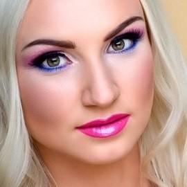 Sexy miss Julia, 28 yrs.old from Kharkov, Ukraine