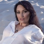 Gorgeous lady Natalia, 43 yrs.old from Kiev, Ukraine