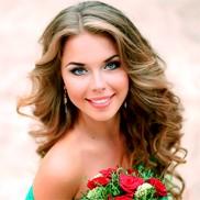 Nice miss Viktoria, 24 yrs.old from Sumy, Ukraine