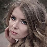 Amazing mail order bride Lidiya, 32 yrs.old from Krasnogorodsk, Russia