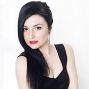 Charming miss Julia, 27 yrs.old from Kharkov, Ukraine