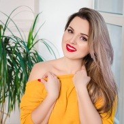 Sexy woman Tatyana, 35 yrs.old from Zaporozhye, Ukraine