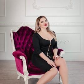 Sexy woman Tatyana, 35 yrs.old from Zaporozhye, Ukraine
