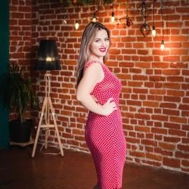 Hot woman Tatyana, 35 yrs.old from Zaporozhye, Ukraine