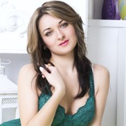 Hot lady Aleksandra, 26 yrs.old from Kharkov, Ukraine