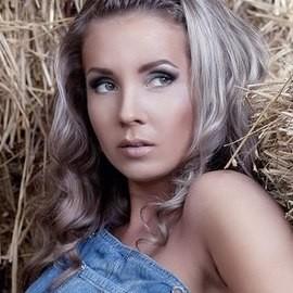 Sexy woman Julia, 30 yrs.old from Kiev, Ukraine