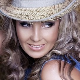 Pretty lady Julia, 30 yrs.old from Kiev, Ukraine