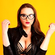 Sexy girl Irina, 27 yrs.old from Vinnitsa, Ukraine