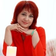 Single miss Olga, 47 yrs.old from Khmelnytskyi, Ukraine
