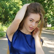 Pretty miss Tаnya, 29 yrs.old from Kiev, Ukraine