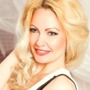 Gorgeous miss Irina, 40 yrs.old from Kiev, Ukraine
