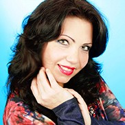 Sexy woman Arina, 51 yrs.old from Sumy, Ukraine