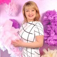Sexy girl Svetlana, 49 yrs.old from Kharkov, Ukraine