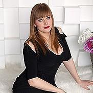 Sexy lady Anastasia, 27 yrs.old from Kharkov, Ukraine