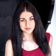 Gorgeous girl Valeria, 27 yrs.old from Kharkov, Ukraine