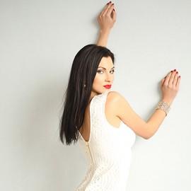 Amazing miss Tatyana, 35 yrs.old from Lvov, Ukraine