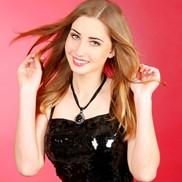 Hot woman Valeriya, 21 yrs.old from Sumy, Ukraine