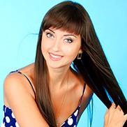 Hot girl Marina, 30 yrs.old from Sumy, Ukraine