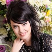Nice miss Marina, 35 yrs.old from Kiev, Ukraine