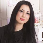 Amazing wife Tatiana, 24 yrs.old from Kharkov, Ukraine