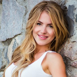 Gorgeous miss Natalia, 25 yrs.old from Kiev, Ukraine