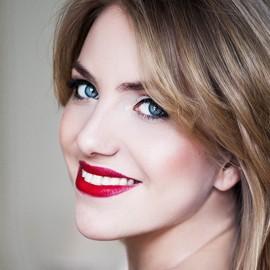 Hot lady Natalia, 25 yrs.old from Kiev, Ukraine