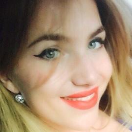 Gorgeous wife Natalia, 25 yrs.old from Kiev, Ukraine