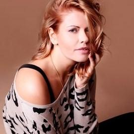 Amazing girl Oksana, 30 yrs.old from Kiev, Ukraine