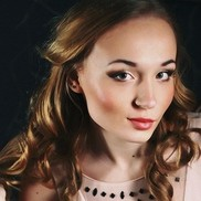 Beautiful lady Victoria, 22 yrs.old from Lviv, Ukraine