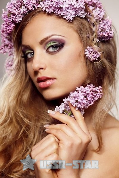 Belarus Bride Request Deal From 26
