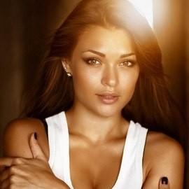 Pretty wife Irina, 28 yrs.old from Mariupol, Ukraine