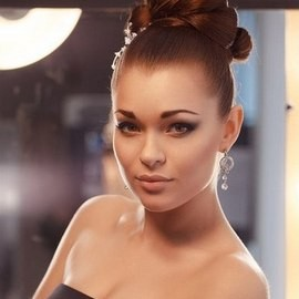 Pretty pen pal Irina, 28 yrs.old from Mariupol, Ukraine