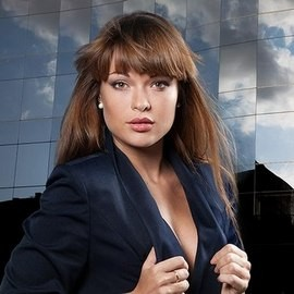 Charming girl Irina, 28 yrs.old from Mariupol, Ukraine