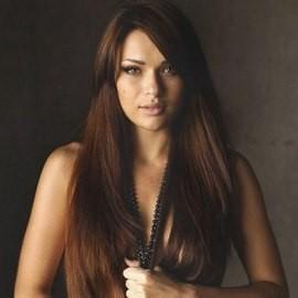 Beautiful woman Irina, 28 yrs.old from Mariupol, Ukraine