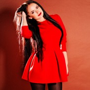 Gorgeous wife Julia, 30 yrs.old from Sevastopol, Russia