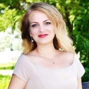 Sexy girl Yaroslava, 37 yrs.old from Khmelnytskyi, Ukraine