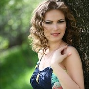 Sexy girl Yaroslava, 33 yrs.old from Khmelnytskyi, Ukraine