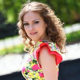 Sexy girl Yaroslava, 32 yrs.old from Khmelnytskyi, Ukraine