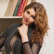 Beautiful pen pal Valentina, 26 yrs.old from Kiev, Ukraine