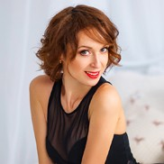 Hot girl Anna, 35 yrs.old from Nikolaev, Ukraine